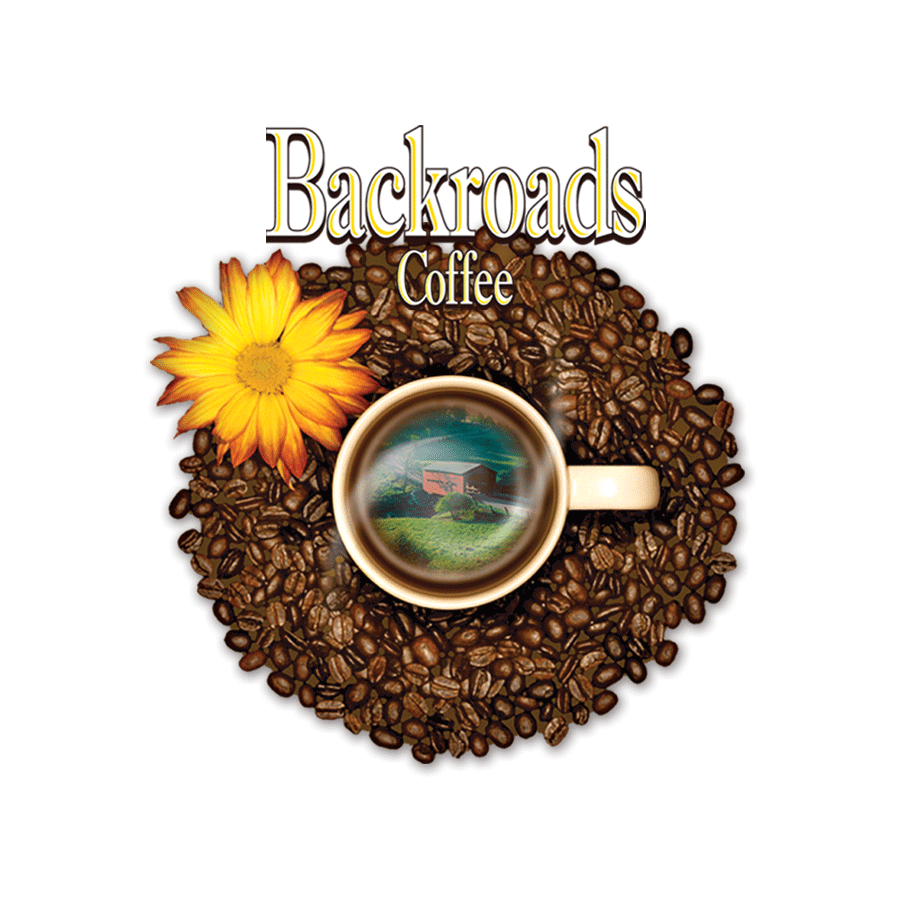 Backroads Coffee