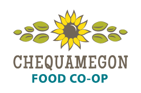 Chequamegon Food-Co-Op